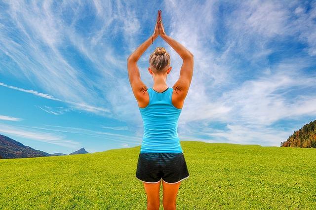 Osuszacz powietrza zapewnia zdrowe powietrze