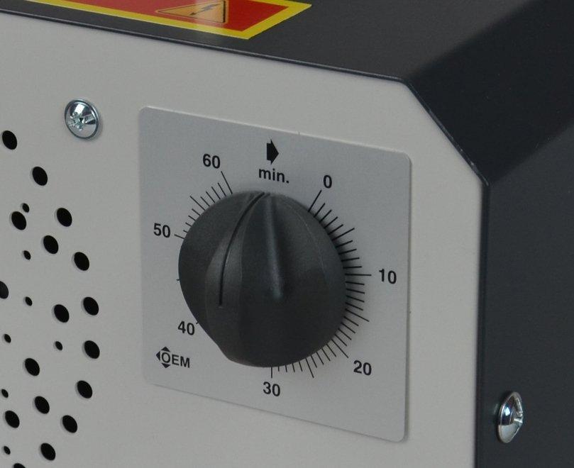 Generator Ozonu 15G-60 H&O