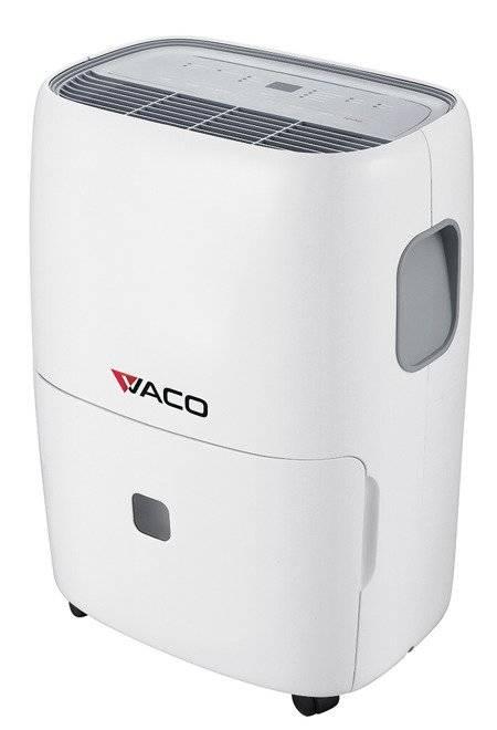 Osuszacz powietrza VC3504