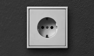 Dimplex XLE - doskonałe wykorzystanie energii