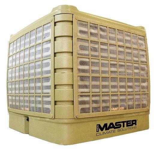 Master BCF 230AL