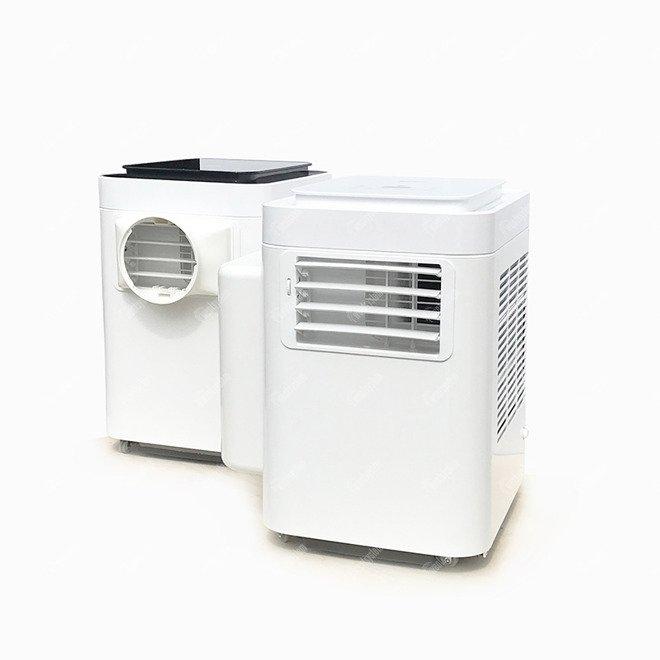 Klimatyzator domowy Fral FSC09c