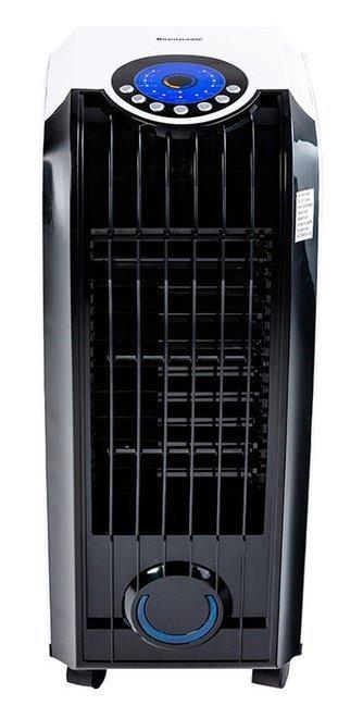 Klimator Ravanson KR-7010 widok z przodu