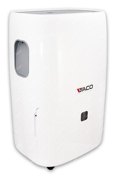 Vaco 5008