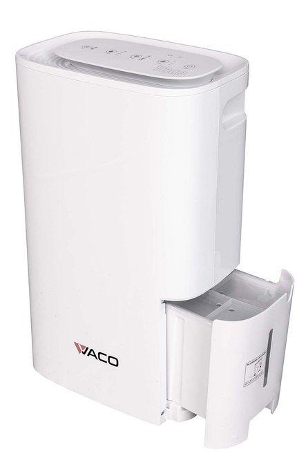 Vaco VC 1803