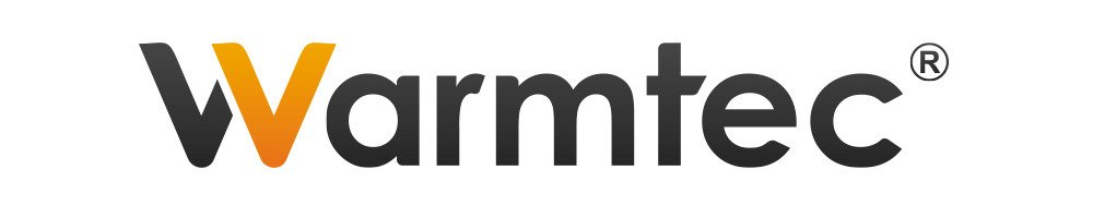 logo warmtec