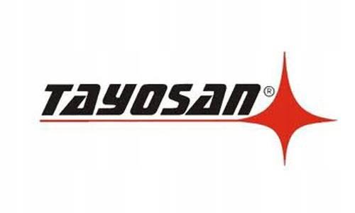logo tayosan