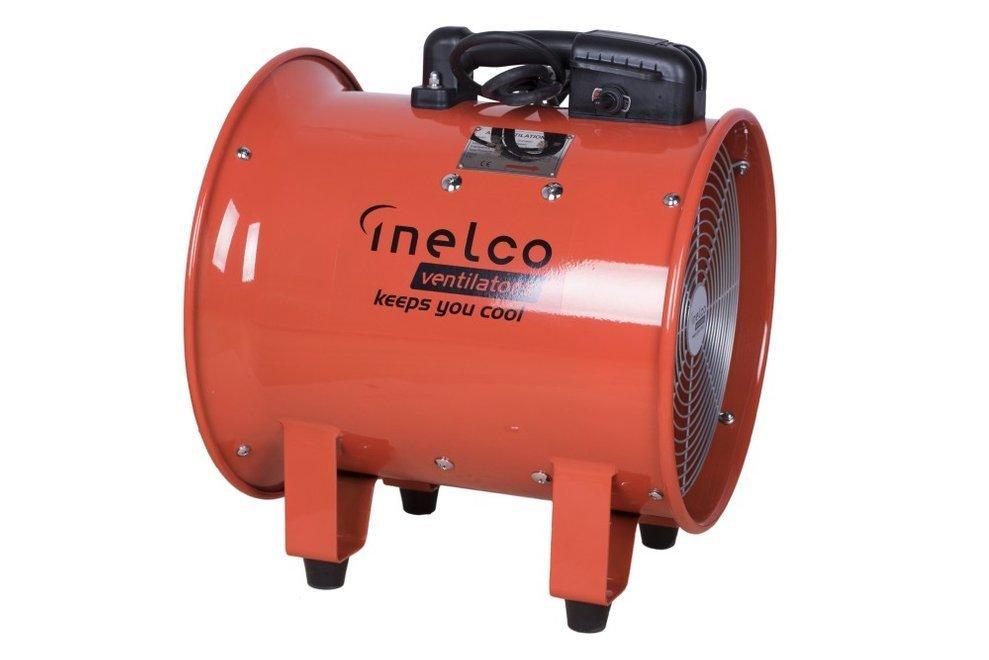 wentylator inelco IAV-12/1S