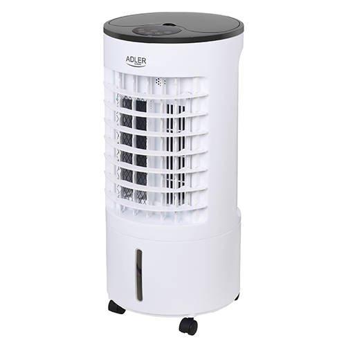 Klimatyzator domowy Adler AD 7921