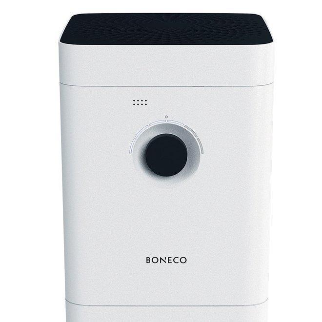 Oczyszczacz Boneco H300
