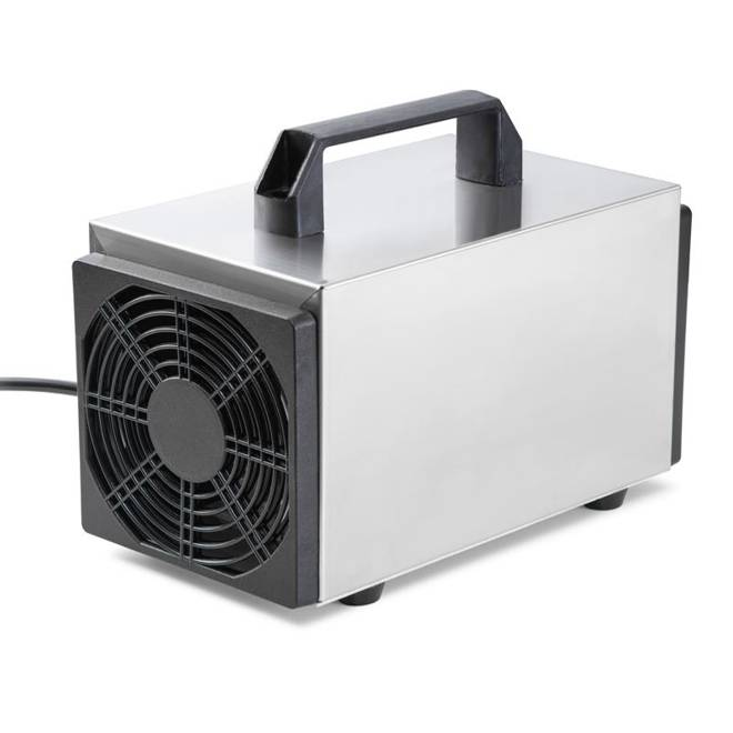 Generator Ozonu PS-122-28000mg/h