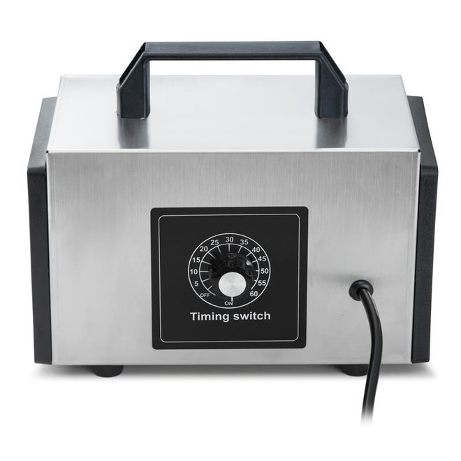 Generator Ozonu Vaco