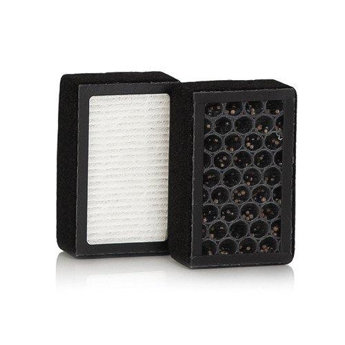 Filtry do oczyszczacza Warmtec AP GO