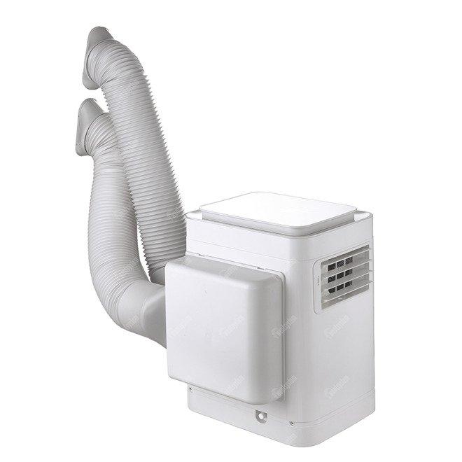 Klimatyzator przenośny Fral FSC 09c