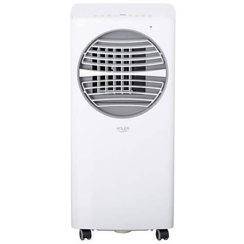 Klimatyzator domowy Adler AD 7925
