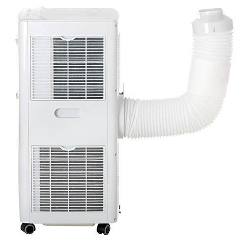 Klimatyzator AD 7925 rura