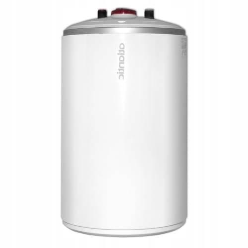 ogrzewacz wody ATLANTIC OPRO Small PCSB 10L