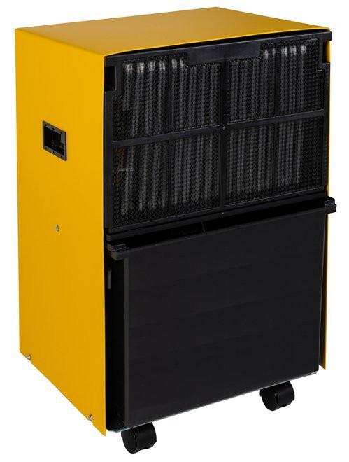 Osuszacz powietrza Oasis D 165