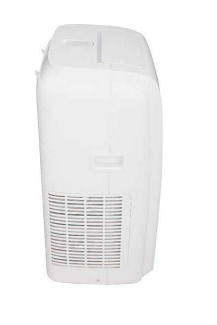 Klimatyzator pokojowy VACO Arrifana VAC12W