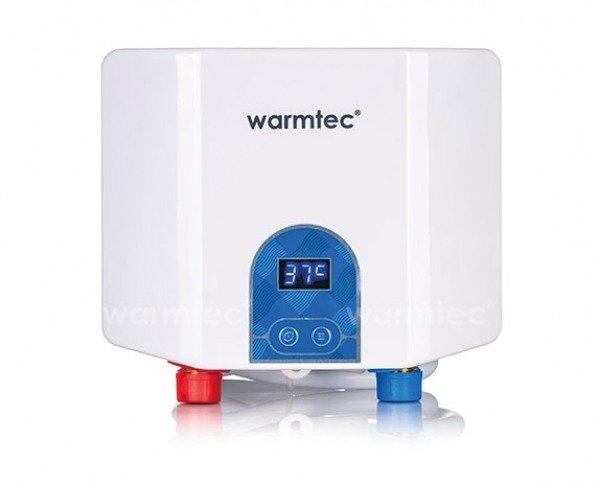 podgrzewacz wody warmtec ecosink 5 kW
