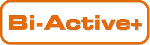 Filtracja Bi-active