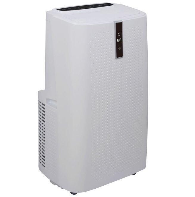 Klimatyzator domowy Ravanson MAC-12000