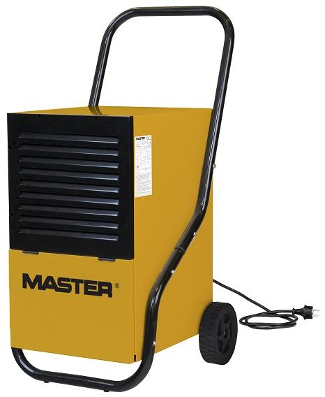 Osuszacz Master DH 752