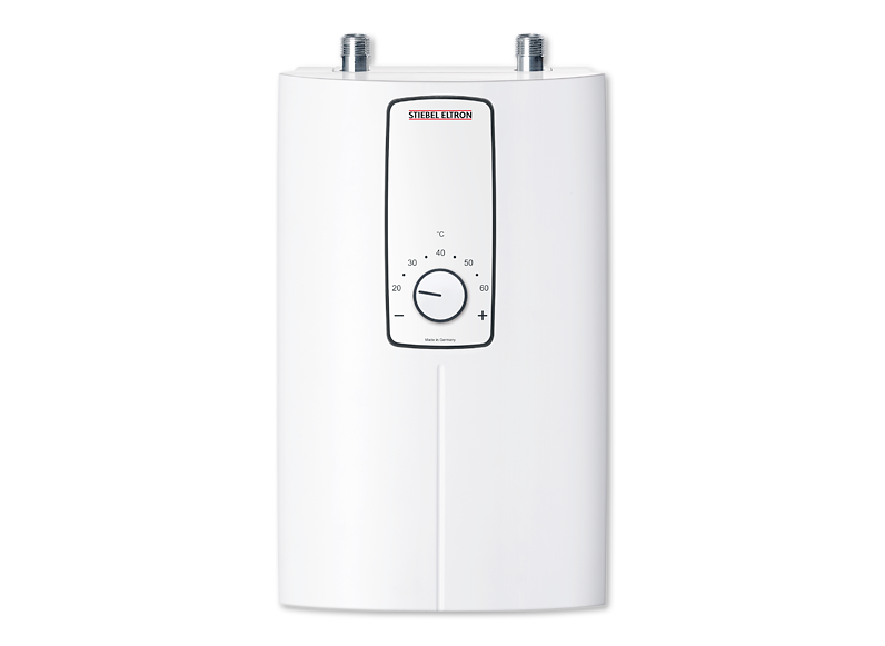 Stiebel Eltron DCE 11/13 Compact RC