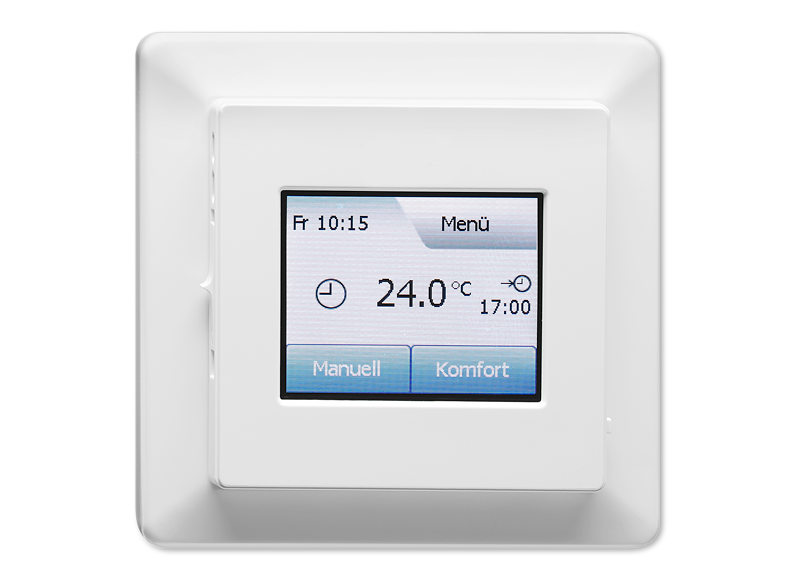 Regulator temperatury Stiebel Eltron RTF-TC