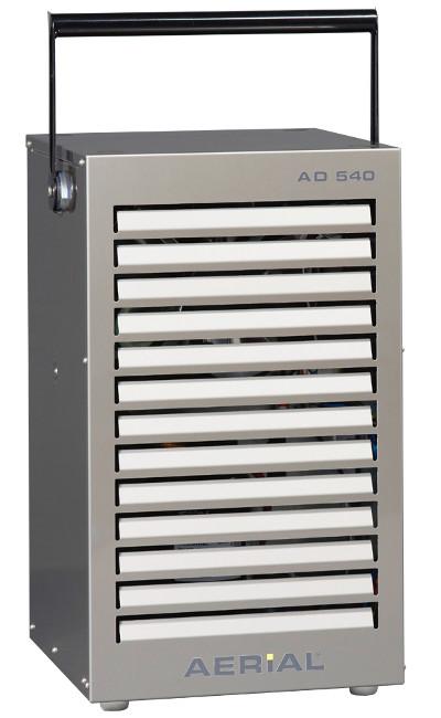 Osuszacz powietrza AERIAL AD 540