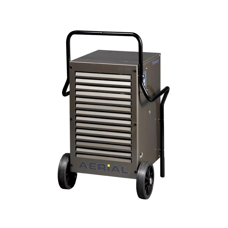 Osuszacz powietrza AERIAL AD 660