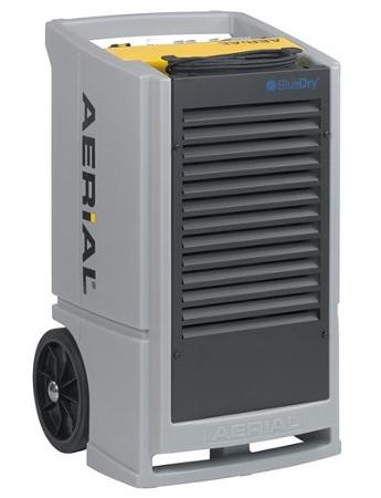 Osuszacz powietrza AERIAL AD 780-P