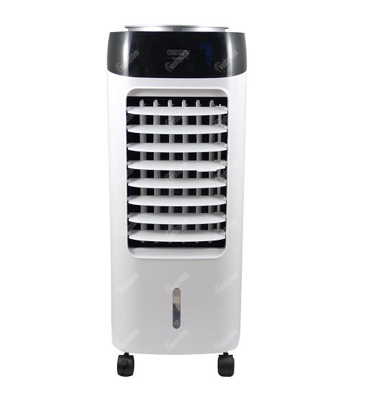 Klimator domowy CR 7908
