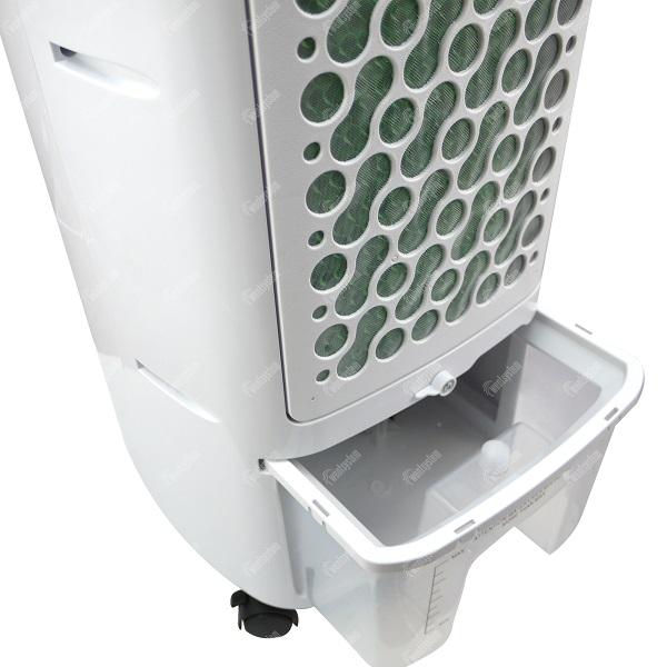 Klimator do domu CR 7908