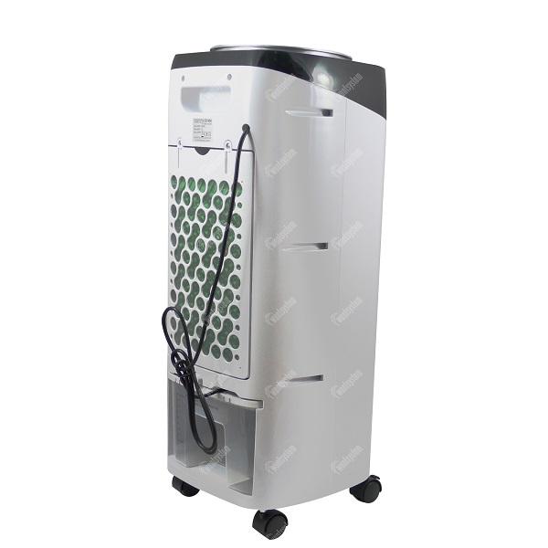 Klimator CR 7908