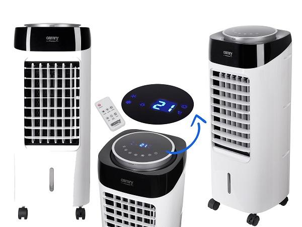 Klimatyzator ewaporacyjny CR 7908