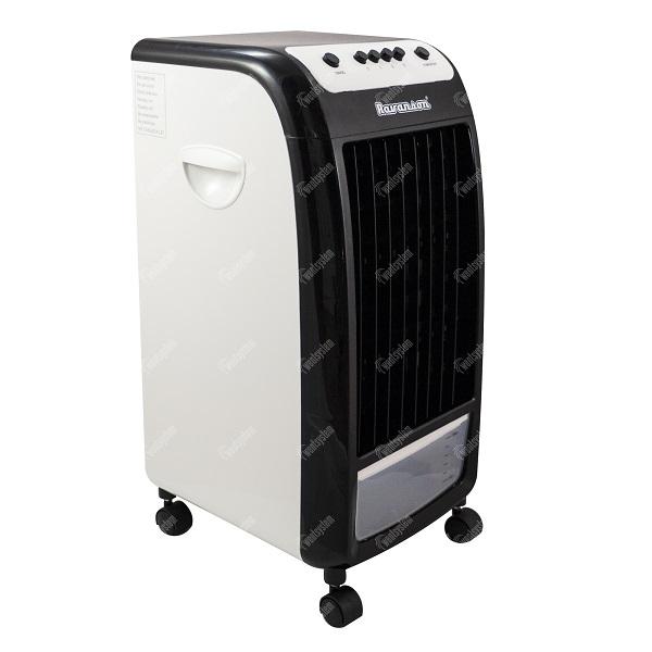 Klimatyzator domowy Ravanson Perfect KR-1011