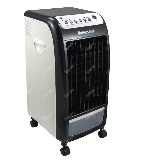 Klimatyzator domowy Ravanson Perfect KR-2011