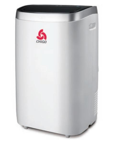 Klimatyzator przenośny Chigo CP-35C3A-M21A Finder 21