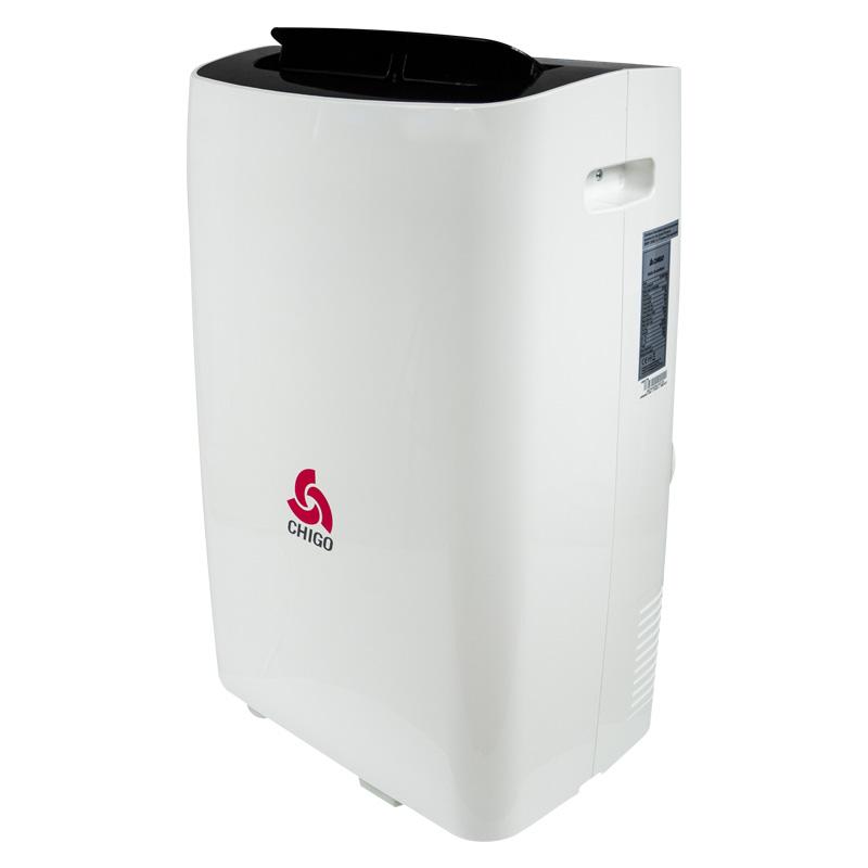 klimatyzator przenosny domowy CP-25C3A-M20A opinie