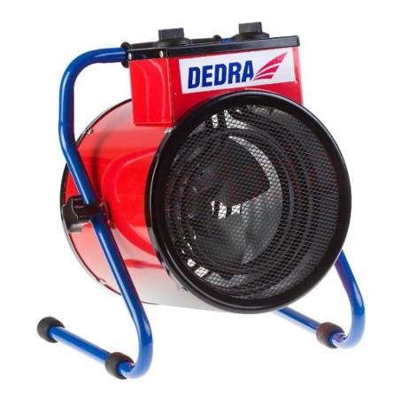 Nagrzewnica elektryczna DEDRA DED9930