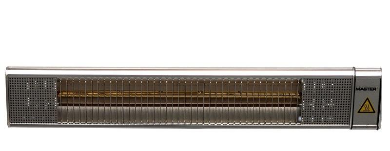Piecyk naftowy Zibro RS22