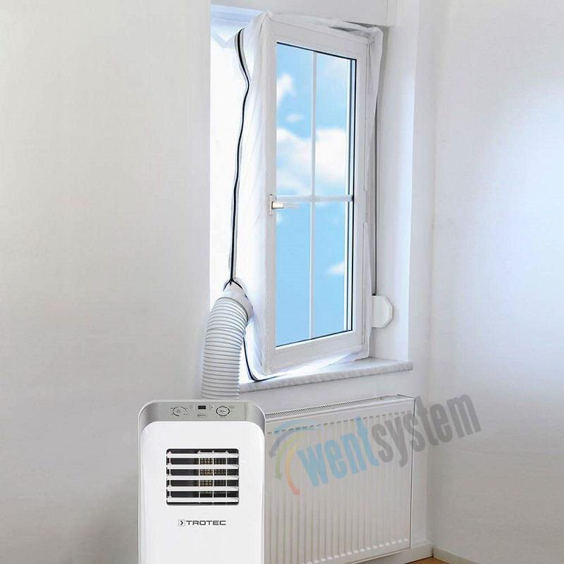 Uszczelka do okna