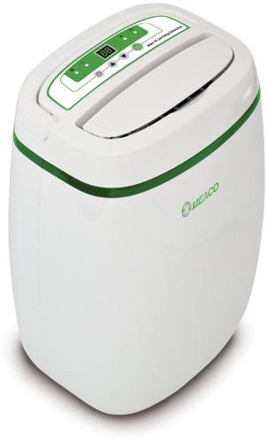 Osuszacz powietrza Meaco 12L LOW