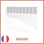 grzejniki elektryczne Atlantic