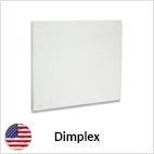 grzejniki elektryczne Dimplex