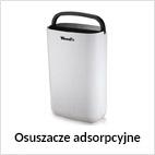 adsorpcyjne