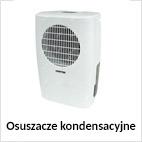 kondensacyjne