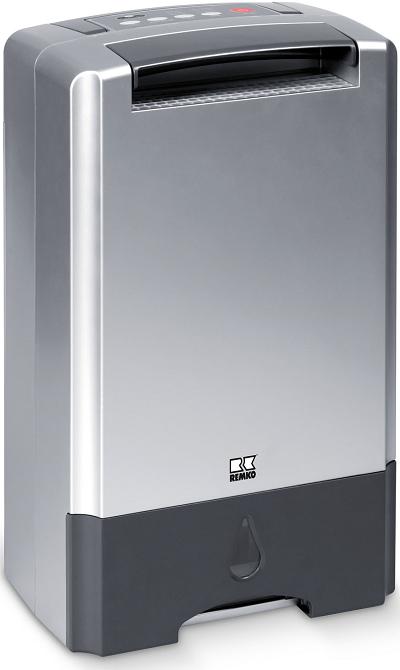 Osuszacz powietrza model ASF 100