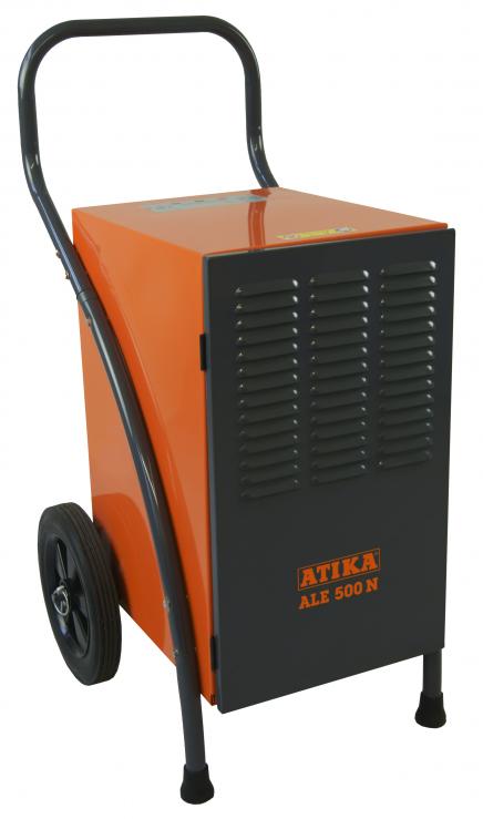 Osuszacz powietrza Atika ALE 500